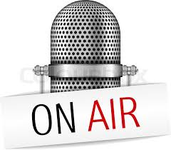 Building Your Business – Self Discovery radio &TV