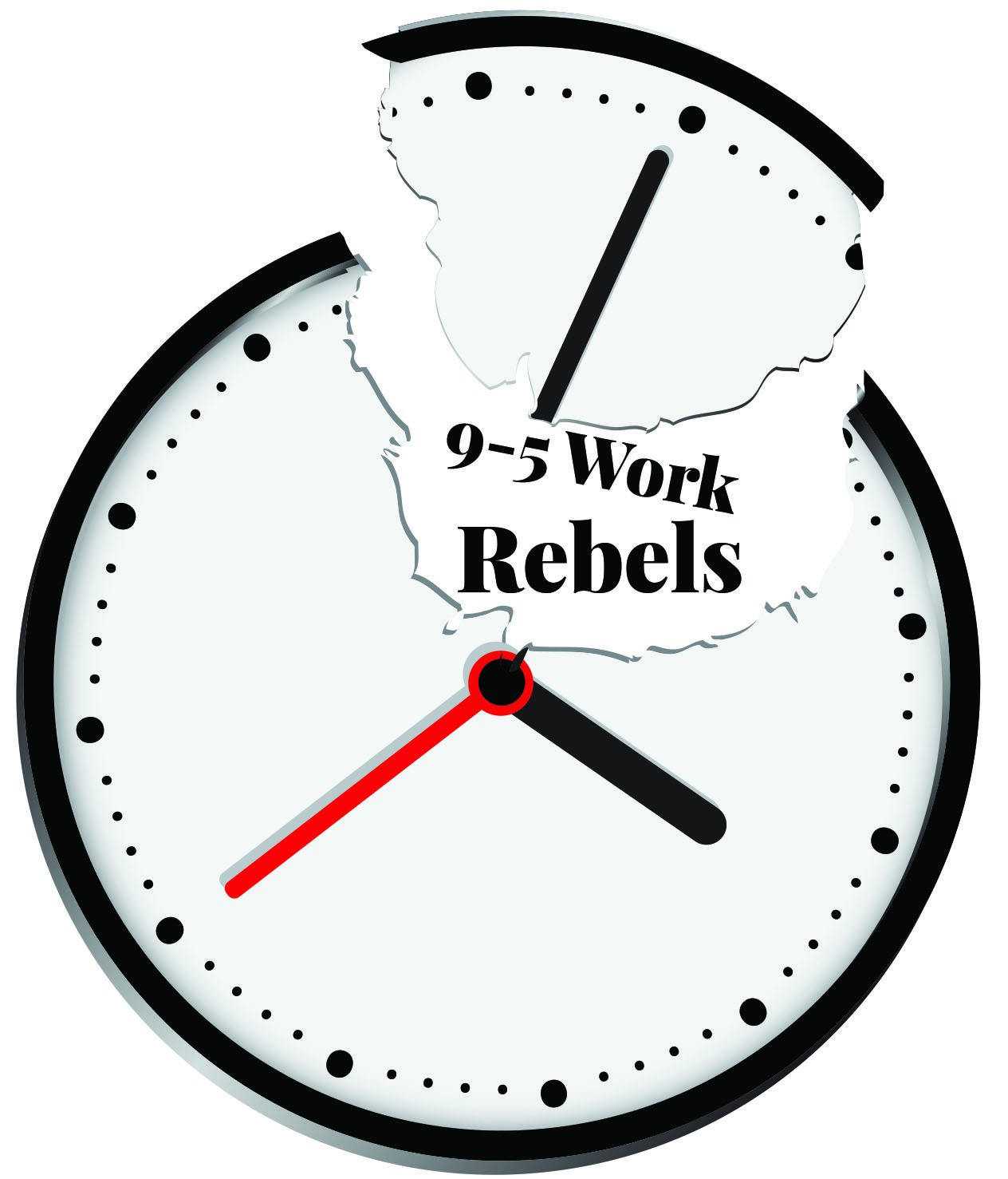9to5workrebels.com